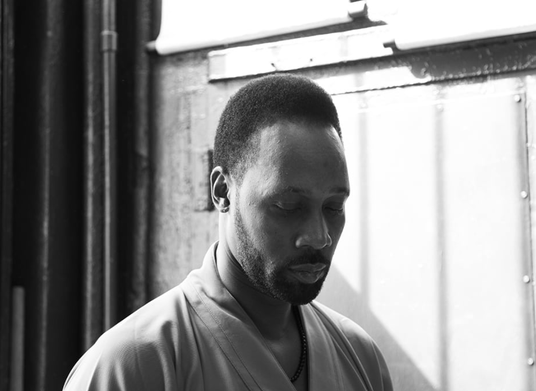 RZA and Boombotix talk to fast company at the USA Shaolin Temple
